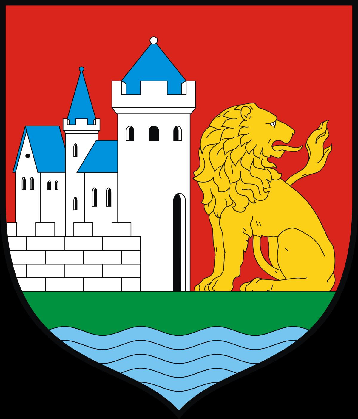 Miejski Ośrodek Pomocy Społecznej w Lęborku